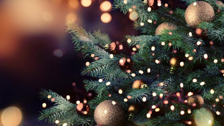 聖誕節完整攻略!吃、喝、玩、樂、穿搭看這篇就夠了!