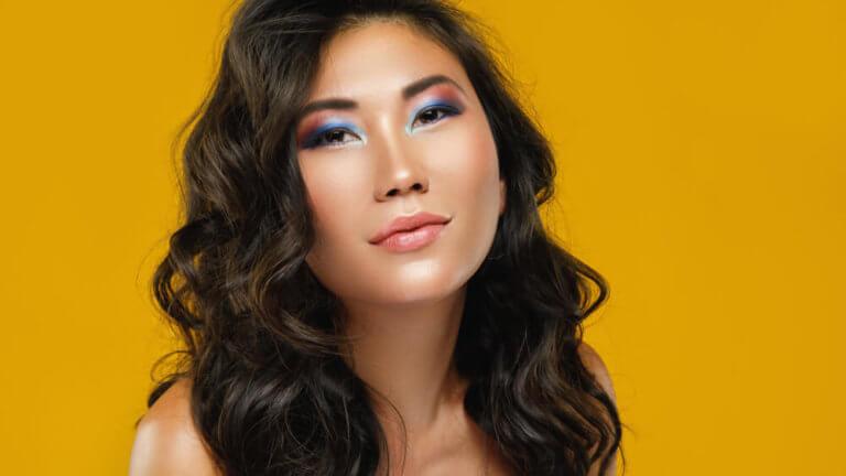 韓式髮根燙價格和好處?幫你省時又美麗出門!